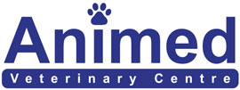 Animed Veterinary Centre